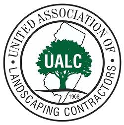 UALC Logo