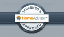 Verify Us Online Home Advisor