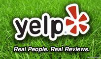 Verify Us Online Yelp